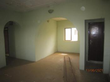 3 Bedrooms Semi-detached Bungalow, Federal Civil Servants Estate, Wazobia Junction, Kuje Road, Gwagwalada, Abuja, Semi-detached Bungalow for Sale