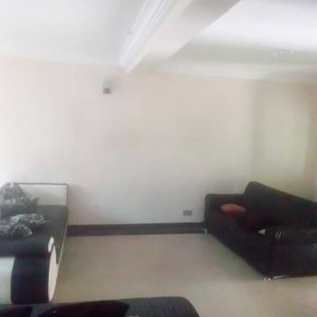 Standard 5 Bedroom Duplex in an Estate, Good Sherperd Estate, Ojodu, Lagos, House for Rent