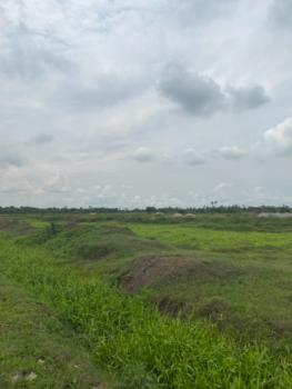 100% Dry Land in an Estate, Gra, Isheri North, Lagos, Land for Sale