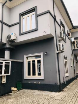 Spacious 2 Bedroom Apartment, Osapa, Lekki, Lagos, Flat for Rent