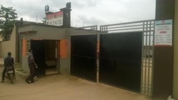 10 Plots, Golden Heritage Estate, Mowe Town, Ogun, Residential Land for Sale