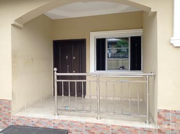 Luxury 3 Bedroom Flat in a Serene Environment, Cele Imedu, Awoyaya, Ibeju Lekki, Lagos, Semi-detached Bungalow for Rent