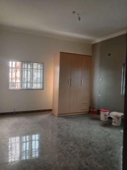 Brand New 2 Bedroom Flat, Off Grandmate Road, Ago Palace, Isolo, Lagos, Flat for Rent