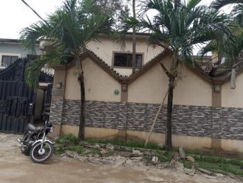Hot Luxury 4 Bedroom Detached Duplex with Garage, Mini Flats. C of O, Ajao Estate, By Murtala Mohammed Airport Road, Ikeja, Lagos, Detached Duplex for Sale