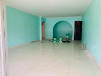 Well Spacious 3 Bedroom Flat, Igbo Efon, Lekki, Lagos, Flat for Rent