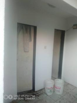 Luxurious Room Self Contain, Vgc Lekki Lagos, Vgc, Lekki, Lagos, Self Contained (single Rooms) for Rent