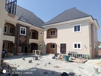 a Tastefully Finished 2 Bedroom Flat with Excellent Facilities, Off Sars Road, Rukpokwu, Port Harcourt, Rivers, Flat for Rent