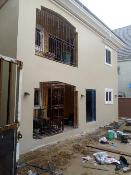 Tastefully Finished 1 Bedroom Flat with Excellent Facilities, Off Sars Road, Rukpokwu, Port Harcourt, Rivers, Flat for Rent
