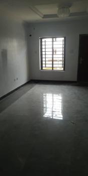 Brand Newly Built Self Serviced 3 Bedrooms, Lekki Phase 1, Lekki, Lagos, House for Rent