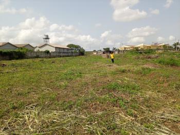 Land, Gbagada Phase 1, Gbagada, Lagos, Residential Land for Sale