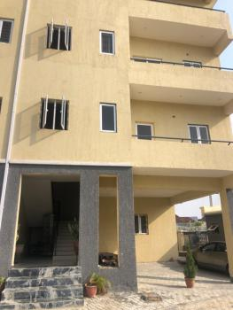 Luxury Two Bedroom, Life Camp, Abuja, Flat for Rent