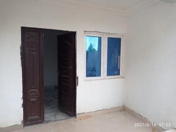 Newly-built 1 Bedroom Flat in a Serene Environment, Iraboko, Awoyaya, Ibeju Lekki, Lagos, Mini Flat for Rent