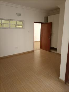 Self Contain, Lekkk Garden 2, Ajah, Lagos, Self Contained (single Rooms) for Rent