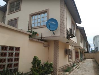 Luxury Room and Parlor, Ologolo, Lekki, Lagos, Mini Flat for Rent
