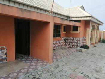 Very Nice Mini Flat, Oribanwa, Awoyaya, Ibeju Lekki, Lagos, Mini Flat for Rent