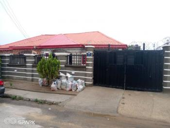 Brand New 2 Bedrooms Detached Bungalow, Lugbe District, Abuja, Detached Bungalow for Sale
