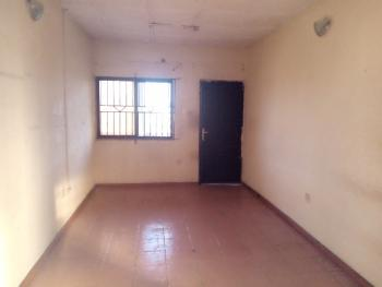 Two Bedroom Apartment, Before Sigh Bored Bus Stop, Ado, Ajah, Lagos, Flat for Rent