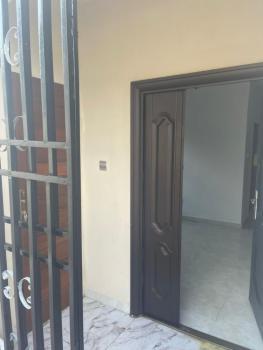 Fine Luxury Clean Mini Flat, Ajah, Lagos, Mini Flat for Rent