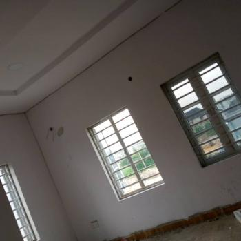 Luxurious Brand New Room and Parlour, Ologolo, Lekki, Lagos, Mini Flat for Rent