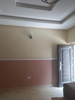 2 Bedroom Semidetached Duplex, Dawaki, Gwarinpa, Abuja, Semi-detached Duplex for Rent