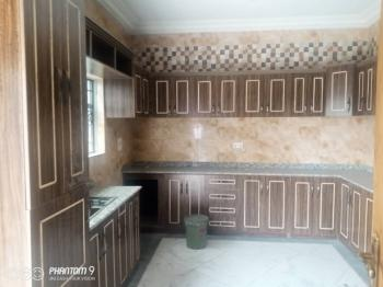Newly Built Block of 2-bedroom Luxury Flats, Off Stadium Road, Port Harcourt, Rivers, Flat for Rent