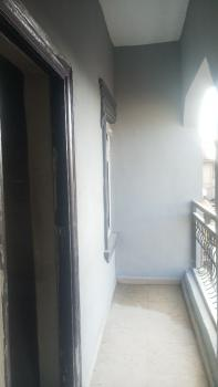 Fine Beautiful New Mini, Yaba, Lagos, Mini Flat for Rent