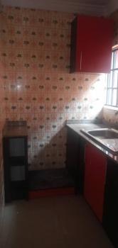 Mini Flat, Isheri, Gra Phase 1, Magodo, Lagos, Mini Flat for Rent