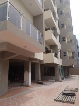 Newly Built 3 Bedroom Flat Plus Bq, Oniru Estate, Oniru, Victoria Island (vi), Lagos, Flat for Sale