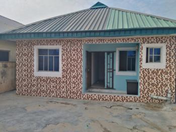 Luxurious 2 Bedrooms Flat, Olive Gardens Estate Abijo, Sangotedo, Ajah, Lagos, Flat for Rent