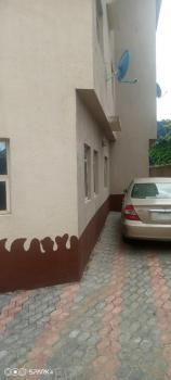Sharp Mini Flat Upstairs, Peninsula Estate, Awoyaya, Ajah, Lagos, Mini Flat for Rent