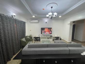 Luxuries 3 Bedroom Apartment, Lekki Phase 1, Oniru, Victoria Island (vi), Lagos, Flat / Apartment Short Let
