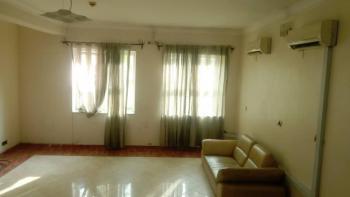 Luxury Fully Service Flat, Off Elegba Drive, Oniru, Victoria Island (vi), Lagos, Flat for Rent
