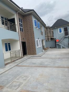 Luxury 3 and 2 Bedroom Flat, Centenary Gardens Estate, Port Harcourt, Rivers, Flat for Rent