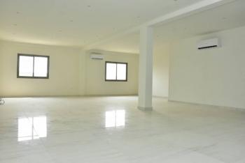 3 Bedroom Apartment, Off Ajose Adeogun Road., Victoria Island (vi), Lagos, Flat for Rent