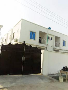 Well Maintained Room and Parlour, Greenland Estate, Ogombo, Ajah, Lagos, Mini Flat for Rent