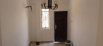 Standard Mini Flat, New Town Estate, Ogombo, Ajah, Lagos, Mini Flat for Rent