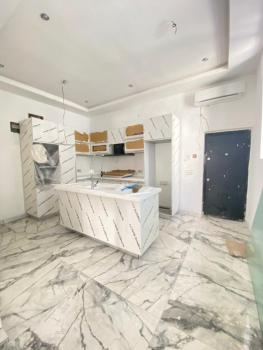 4 Bedroom Semi Detached Duplex for You, Banana Island, Ikoyi, Lagos, Semi-detached Duplex for Sale