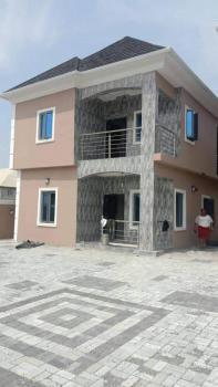 Brand New 2 Bedroom Apartment, Mayfair Garden Area, Awoyaya, Ibeju Lekki, Lagos, Flat for Rent