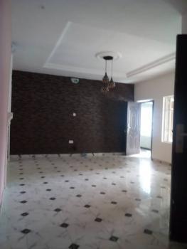 Brandnew 3 Bedroom Flat, Salvation Estate Owode Langbasa Addo, Ajah, Lagos, Flat for Rent
