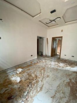 Newly Built 4 Bedroom Fully Detached House, Orchid, Lekki Expressway, Lekki, Lagos, Detached Duplex for Sale