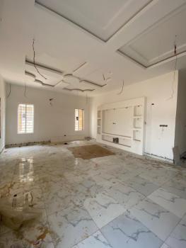 Newly Built 5 Bedroom Fully Detached House, Lekki Expressway, Lekki, Lagos, Detached Duplex for Sale