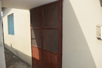 a Decent 2-bedroom Flat, Ajoke Ogunlewe Street, Gra, Ogudu, Lagos, Flat for Rent