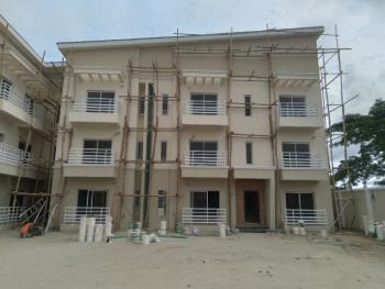 Brand New Serviced 2 Bedrooms Flat, Off Abraham Adesanya Road, Lekki Phase 2, Lekki, Lagos, Flat for Sale