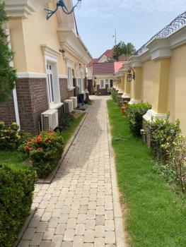 a Fully Furnished 4 Bedroom Fully Detached Bungalow, Suncity, Lokogoma District, Abuja, Detached Bungalow for Sale