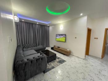 Lovely 2 Bedroom, Ikate, Lekki, Lagos, Flat Short Let
