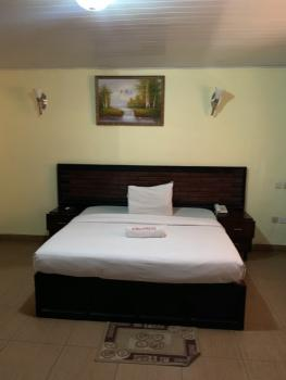 All Inclusive Fully Serviced Mini Flat in Victoria Island., Victoria Island (vi), Lagos, Mini Flat for Rent