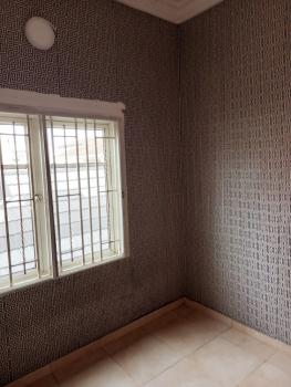Upper Floor Miniflat, Lekki Phase 1, Lekki, Lagos, Mini Flat for Rent