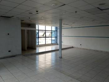 Office/shop Space, Wuse 2, Abuja, Office Space for Rent