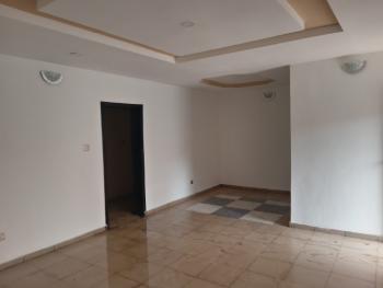 3 Bedroom Flat Apartment, Unilag Estate Magodu Phase One, Ojodu, Lagos, Flat for Rent