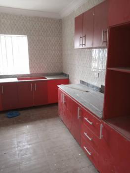 Luxurious 2 Bedrooms Flat, Ologolo, Lekki, Lagos, Flat for Rent